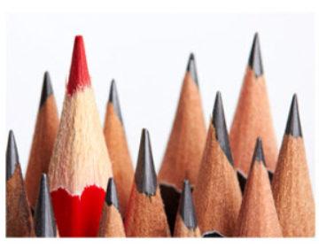 Hoe eigenaarschap en zelfsturing van leerlingen bevorderd kan worden