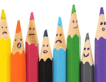 Differentiatie: het verhogen van de prestaties van alle leerlingen.