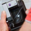 iolight 1mm opvouwbaar