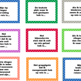 kinderboekenweek 2019 kaartjes voor de vragenbal